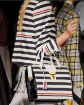 THOM-BROWNE-spring-2012-FashionDailyMag-sel-5-photo-valerio-NowFashion