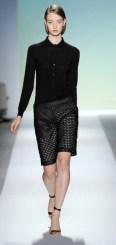 TIBI-spring-2012-FashionDailyMag-sel-2-MBFW-