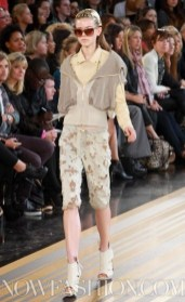 TOPSHOP UNIQUE ss12 FashionDailyMag sel 6 photo NowFashion fdmLOVES