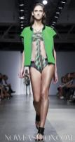 VPL-spring-2012-FashionDailyMag-sel-2-ph-valerio-mezzanotti-NowFashion