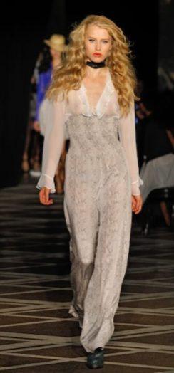 WGACA-spring-2012-photo-randy-brooke-FashionDailyMag-look8