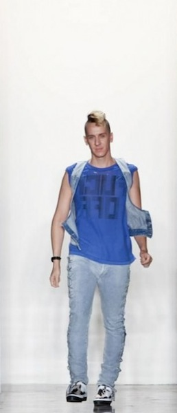 designer-jeremy-scott-FashionDailyMag-sel-ss12-ph-nowfashion