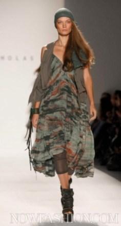 fashiondailymag-sel-9-NICHOLAS-K-runway-ss12-photo-NowFashion