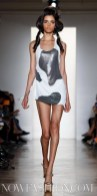 jeremy-scott-fashiondailymag-selects-7ss12-photo-nowfashion-fdmloves