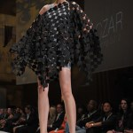 CESAR GALINDO FashionDailyMag sel 9 fashion houston