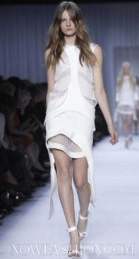 GIVENCHY ss12 FashionDailyMag sel 10 ph NowFashion