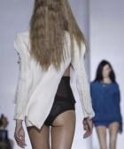 KANYE WEST spring 2012 FashionDailyMag sel 4 photo NowFashion