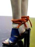 KENZO ss12 shoes details bags FashionDailyMag sel 1 brigitte segura ph NowFashion