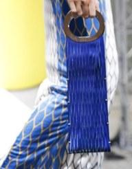 KENZO ss12 shoes details bags FashionDailyMag sel 14 brigitte segura ph NowFashion
