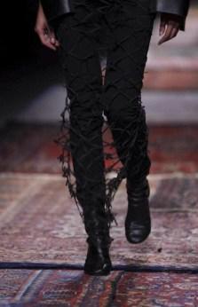 MARGIELA ss 12 FashionDailyMag s brigitte segura sel 6 regis colin berthelier NowFashion