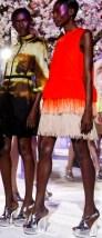 moncler gamme rouge spring 2012 fashiondailymag sel 2 ph nowfashion