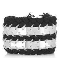 AURELIE-BIDERMANN-rope-sparkles-bracelet-fdm-loves