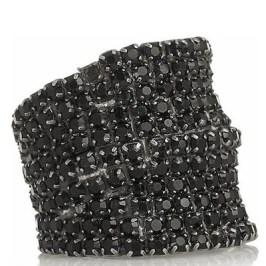 DANNIJO-coco-silver-plated-swarovski-crystal-ring-fdm-LOVES-sel-gifts