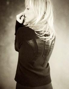PAYNE LUX activewear heather payne 5 on FashionDailyMag