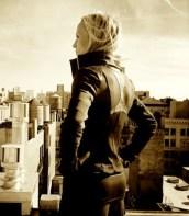PAYNE-LUX-activewear-heather-payne-on-FashionDailyMag-copy