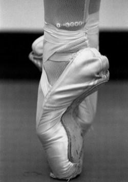 PRABAL GURUNG sel Ballet_Slippers Andrea Mohin CFDA sel FashionDailyMag