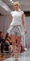 planète chic designer adriana cobol ph 2 jubert gilay on FashionDailyMag