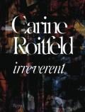CARINE ROITFELD irreverent from HOLIDAY fuzzy FashionDailyMag