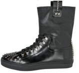 CESARE-PACIOTTI-boot-with-studs-for-men-on-FashionDailyMag-gifts-for-the-guys