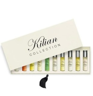 KILIAN collection at bergdorf goodman in fragrant gifts FDM LOVES