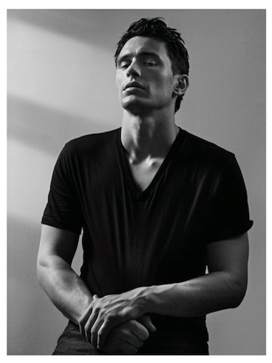 MARK ABRAHAMS photos celeb james franco GIFTS 001 men FashionDailyMag