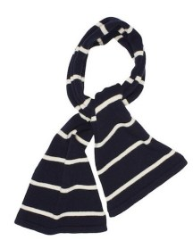 OLIVER-SPENCER-striped-scarf-FashionDailyMag-GIFTS-for-the-GUYS-brigitte-segura