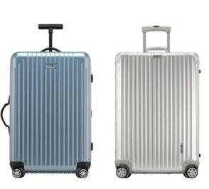 RIMOWA-lightweight-luggage-fdm-GIFTS-011-men-brigitte-segura