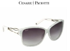 cesare paciotti sunglasses to gift for the girly sparkle