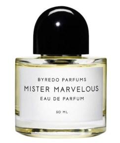 mister-marvelous-byredo-at-barneys-colette-harrods-in-GIFTS-for-the-GUY-fdmLOVES