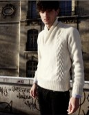 monsieur-lacenaire-at-colette-GUY-gifts-011-FashionDailyMag