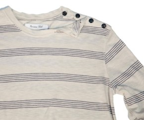 riviera-club-knits-for-the-GUYS-to-gift-011-FashionDailyMag