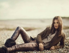shes so cool all saints winter warm FashionDailyMag