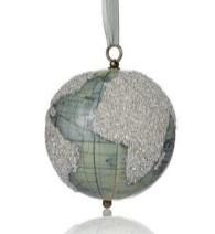 world sparkles ornament harrods FashionDailyMag loves