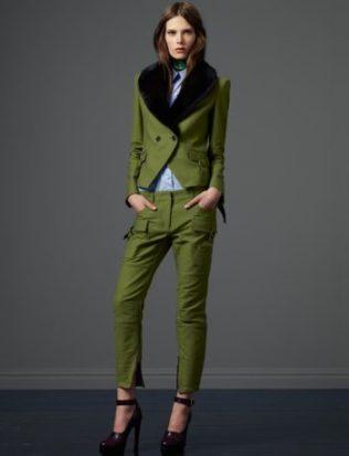 DEREK LAM pre-fall 2012 FashionDailyMag sel 2 brigitte segura
