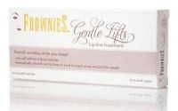 FROWNIES gentle lifts for face lines FashionDailyMag beauty bits to lift