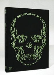 SKULL STYLE neon snake cover lucien FashionDailyMag