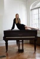 TOCCA-relaunch-spring-2012-FashionDailyMag-selection-8-BRIGITTE-SEGURA