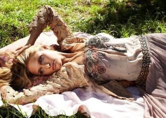 fdmLOVES bling lace HAUTEHIPPIE_BRANDCAMPAIGN 0240 fdmbrigittesegura