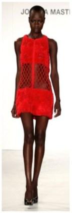 joanna-mastroianni-spring-2012-FashionDailyMag-sel-3-brigitte-segura