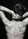 BING-BANG-black-label-jewelry-by-anna-sheffield-FashionDailymag