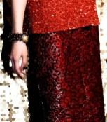 CHRIS-BENZ-AW-2012-NYFW-FashionDailyMag-sel-15-brigitte-segura