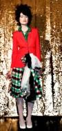 CHRIS-BENZ-AW-2012-NYFW-FashionDailyMag-sel-29-brigitte-segura