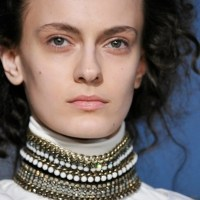 CYNTHIA ROWLEY accessories fall 2012