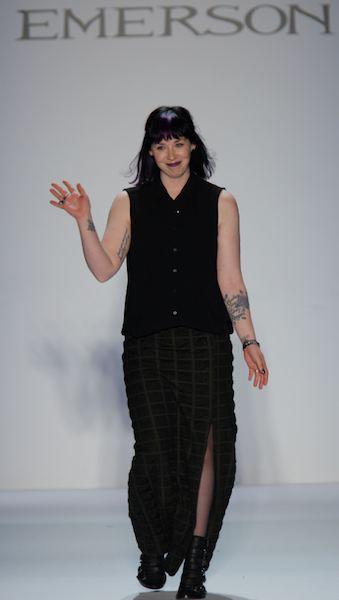 EMERSON-DESIGNER-fall-2012-MBFW-on-FashionDailyMag