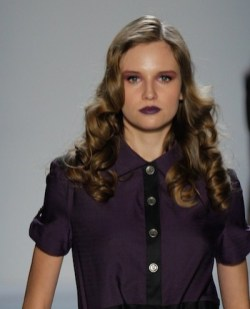 EMERSON FALL 2012 MBFW fashiondailymag selects 6