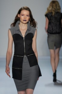 EMERSON FALL 2012 MBFW fashiondailymag selects 8