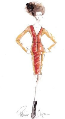 HELIOS-LUNA-PATRICIA-CLYNE-preview-fall-2012-LOOK-2-FashionDailyMag-copy
