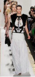 HERVE-LEGER-FALL-2012-FDM-SELECTS-NYFW-ph-20-courtesy-of-VOGUE-UK-1