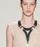 HERVE-LEGER-FALL-2012-FDM-SELECTS-NYFW-ph-8-courtesy-of-VOGUE-UK-1