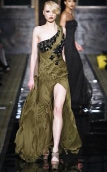 JAD GHANDOUR FALL 2012 NYFW FashionDailyMag sel 1